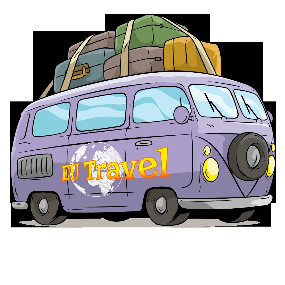 EU_Travel_logo
