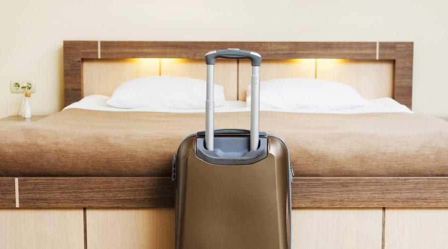 Онлайн сервисы бронирования отелей по всему миру